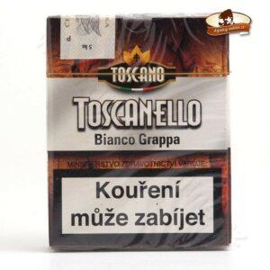 Toscanello-Bianco-Grappa